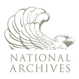 National Archives & Records Administration